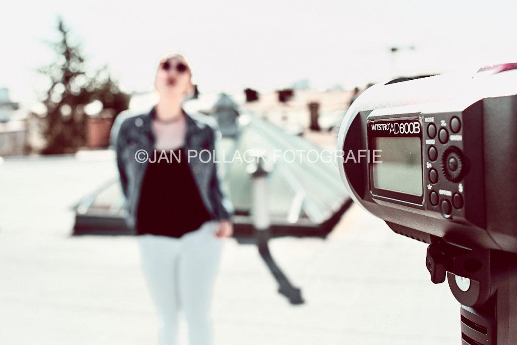 2017-Jan-Pollack-Fotografie-8976.jpg