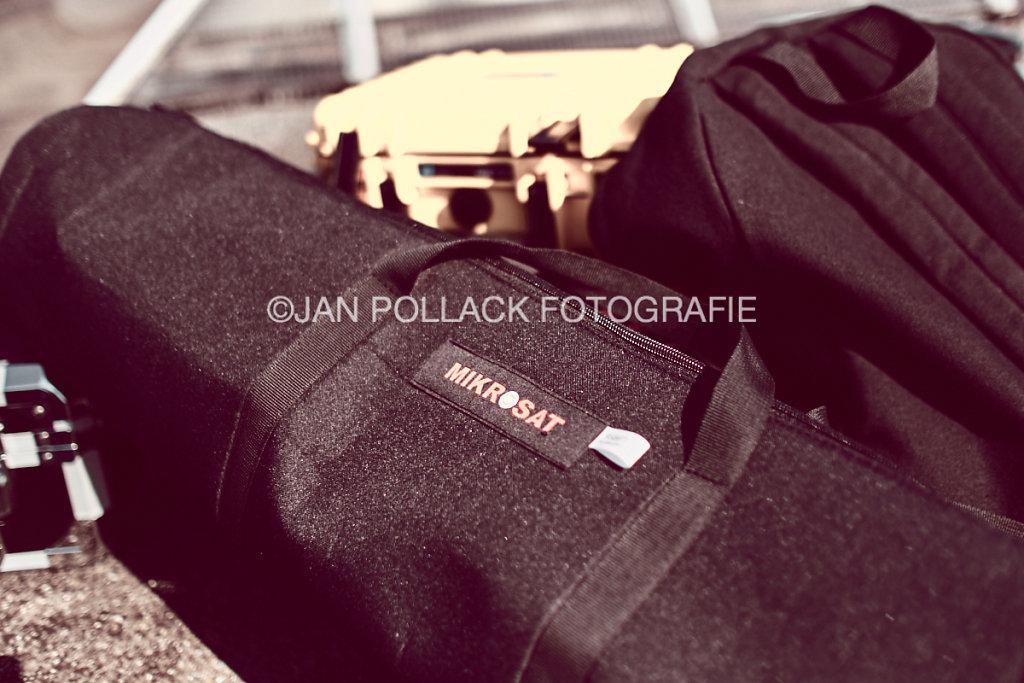 2017-Jan-Pollack-Fotografie-8991.jpg